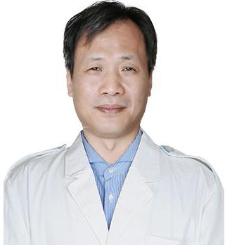 北京彤美医疗美容医院徐永成