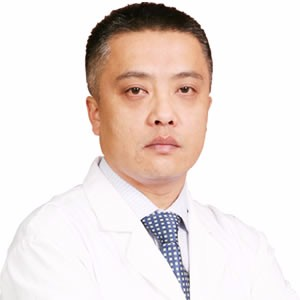 寧波海曙美萊醫療美容專科門診部尹奇玉