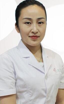 商丘华美医疗美容医院刘玉萍