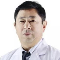 郑州新生整形美容医院张春杰