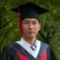 南京医科大学第二附属医院整形美容中心吕东泽