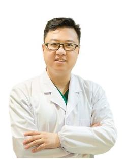 青岛海伦整形美容医院朱洪涛