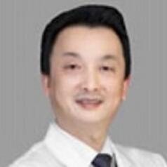 上海欧华医疗美容门诊部李东山