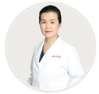 北京美天医疗美容门诊部张玫