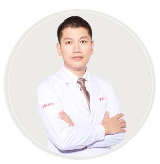 北京美天医疗美容门诊部王建