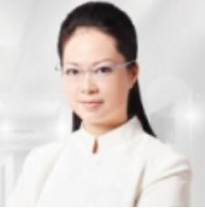 上海欧华医疗美容门诊部周凌华