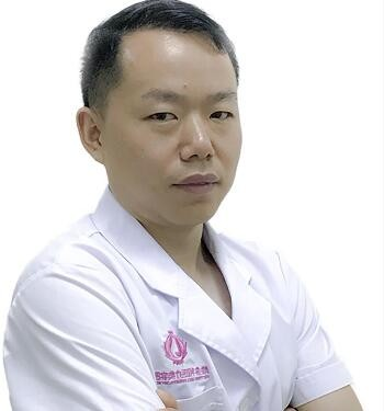 三亚维多利亚整形美容医院叶涛