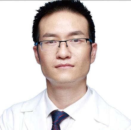 安岳星范(原安岳润白颜)医疗美容门诊部于华平