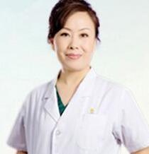 徐州凯思志秀医疗美容医院姜志秀