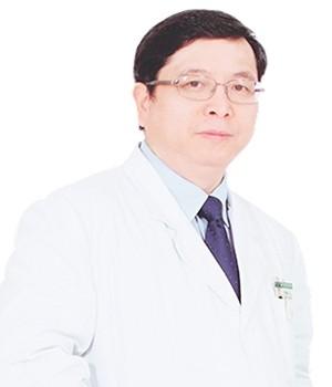 桂林诺澜登整形美容诊所罗盛康