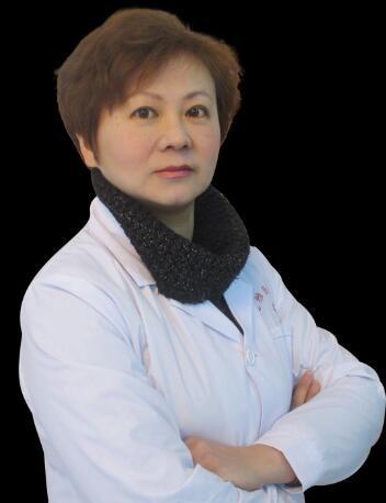 重庆超雅整形美容诊所彭伟