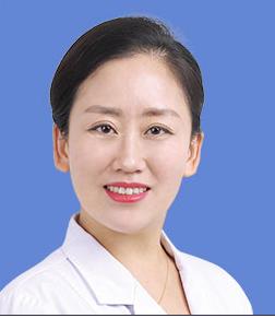 北京美诗沁医疗美容诊所韩雪