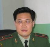 天津武警8630部队医院整形美容科周茂华