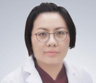 上海百达丽医疗美容门诊部徐悠游