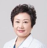 天津缔美医疗美容诊所李亚萍