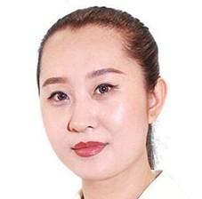 洛阳孔繁荣医疗美容诊所韩瑞