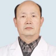 合肥国仁医学美容中心(合肥国仁皮肤病医院)刘银龙