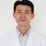 合肥国仁医学美容中心(合肥国仁皮肤病医院)许怀东