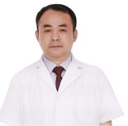 上海南山医院刘记