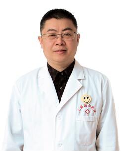 上海南山医院韩立志