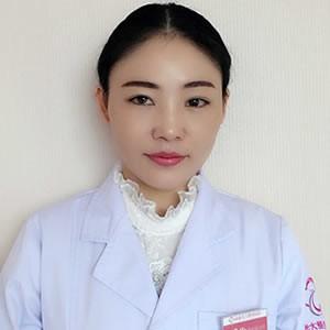 金华永康光大医疗美容医院饶燕玲