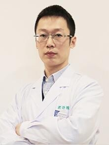 上海诺诗雅医疗美容医院杨民锋