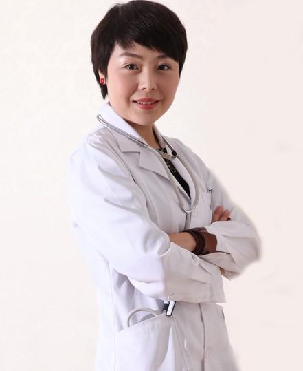 武汉施美尔医疗美容医院汤峰