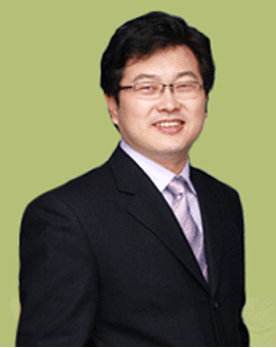 韩国NB整形外科医院曹弘圭