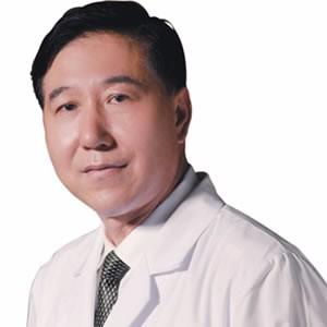 宁波美莱整形美容医院刘建胜