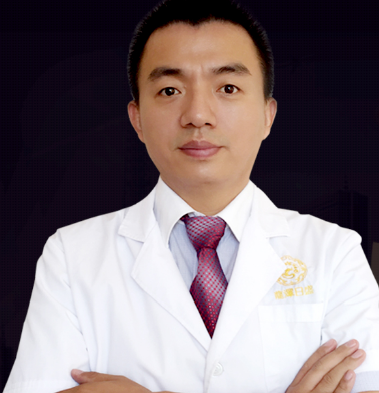 北京龙泽日盛医疗美容诊所蔡海亮