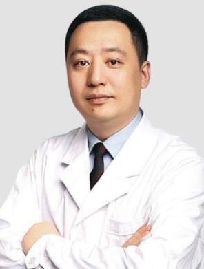 渭南现代整形美容医院李战强