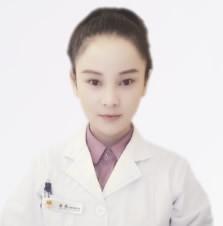 安徽合肥维纳斯整形美容医院陈栋
