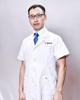 长春亚韩整形美容医院赵贵庆