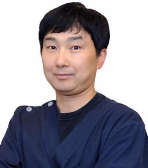 韩国PING皮肤科医院李孟鲁