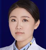 北京圣嘉新医疗美容医院李秋月