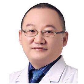 兰州亚韩整形医院李伟