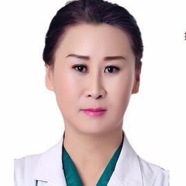 兰州亚韩医疗美容医院谢雯