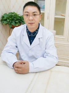 武汉丽臻医疗美容门诊部余卫平