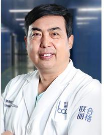 北京联合丽格医疗美容医院郭树忠