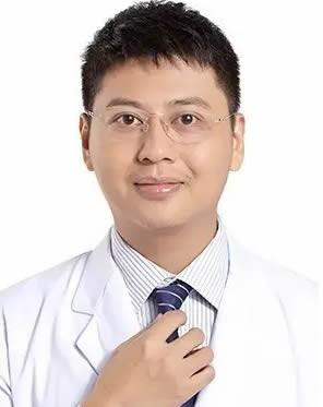泉州康桥优年整形美容医院刘乃仁