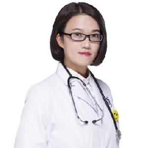宁波时光美极(原瑞亚)医疗美容诊所张宝琳