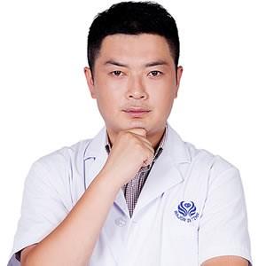 宁波时光美极(原瑞亚)医疗美容诊所贺万东