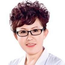 郑州枝蔓医疗美容整形医院林敬华