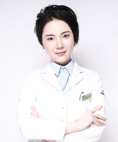 武汉亚韩整形美容医院谭琳