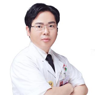 广元医而美美华医疗美容整形诊所杨林