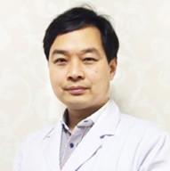 马鞍山柯汇医疗整形美容诊所陈浩