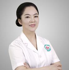 四川成都军大医学研究所附属医院张作香