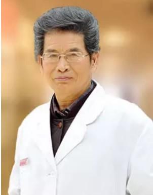 兰州东方医疗整形美容医院李广智