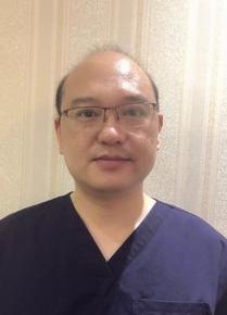 临沂安婷秀整形美容医院朱瑞峰