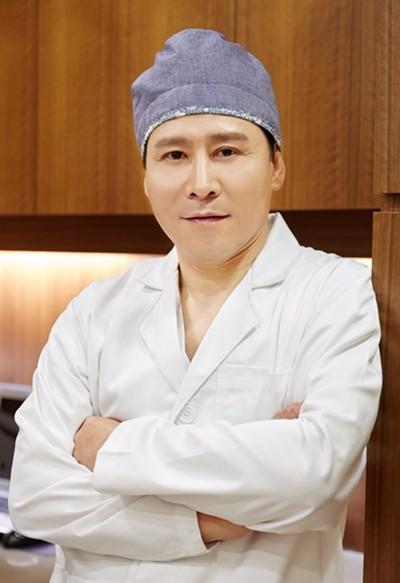 韩国好手艺私密整形医院尹虎珠